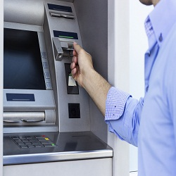 ATM Market