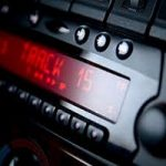 Automotive Audio Market