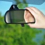 Automotive Rear-view Mirror Market