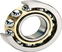 Ball Bearings Market
