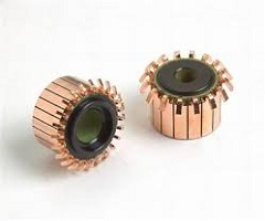 Commutator Market