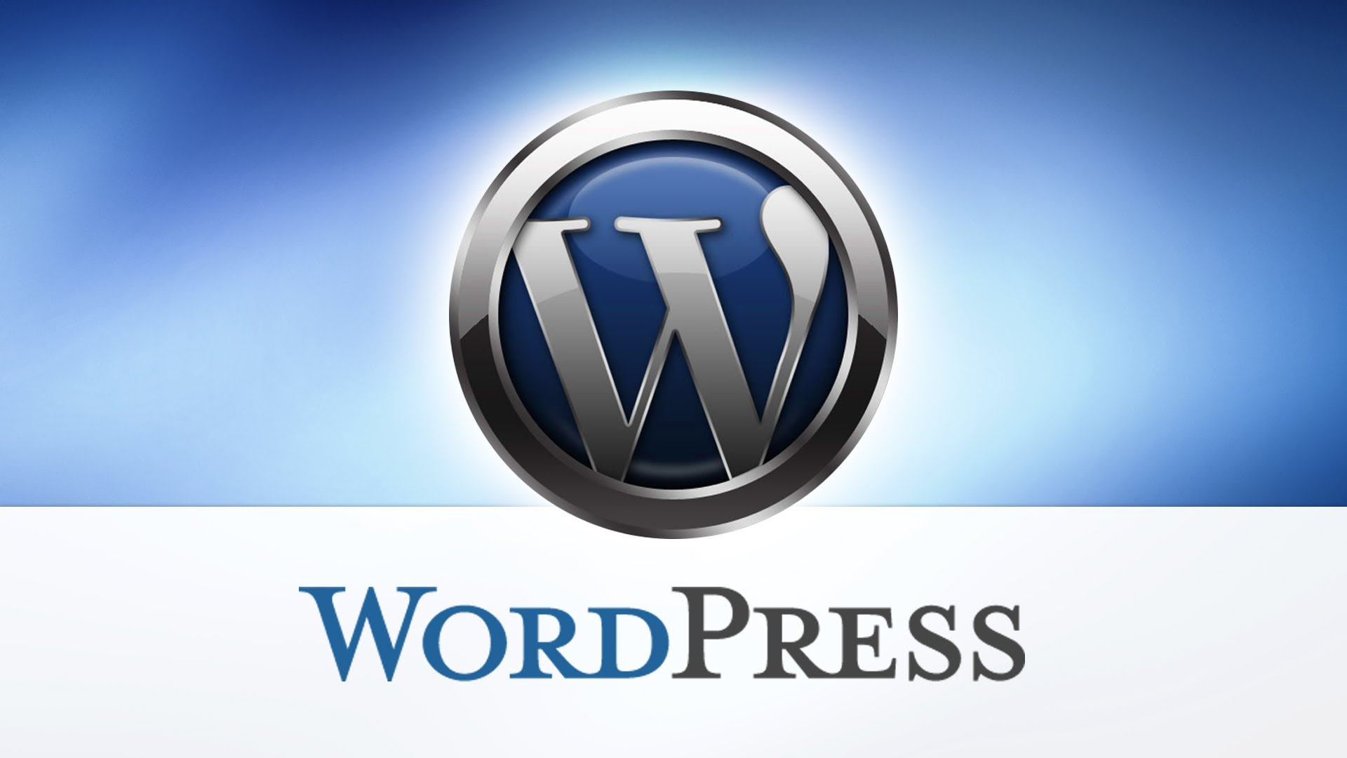 Importance of WordPress
