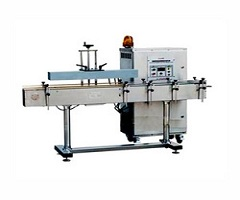 Induction Sealing Machine Market