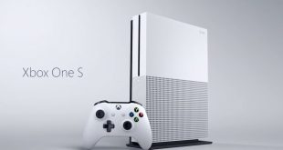 Is Xbox One S worth the Upgrade?