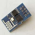 WiFi Modules Market
