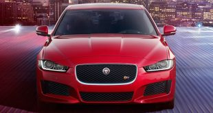 Jaguar Opens Booking For Jaguar XE Diesel Launch In India