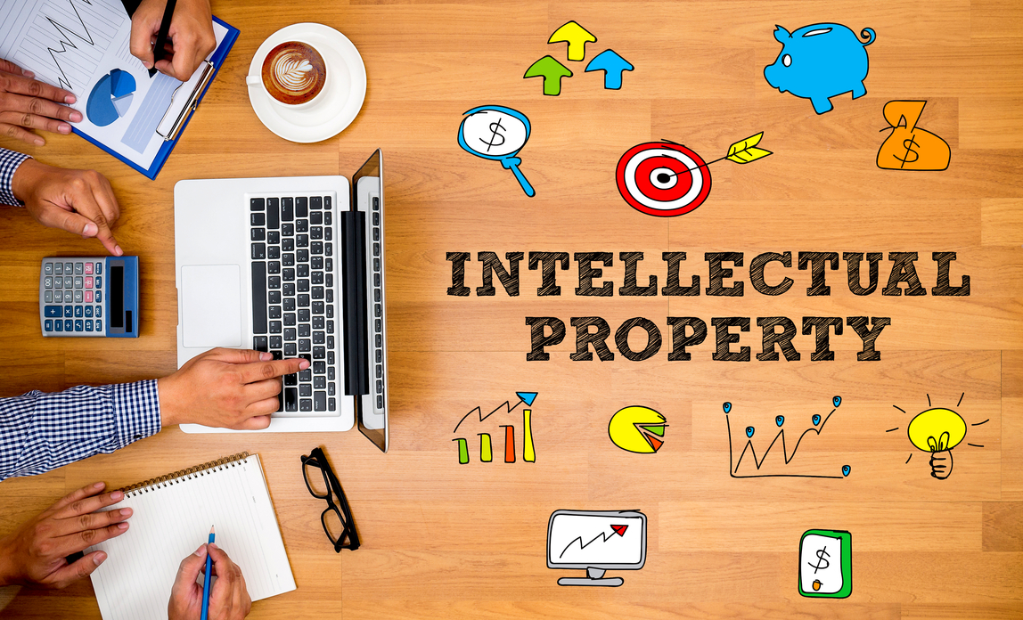 Lack of Protection of Intellectual Property to Affect Investment and Employment