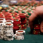 Canadian Miners, Casinos Hit By Hacker