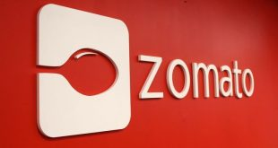 Zomato Ready to Acquire Runnr