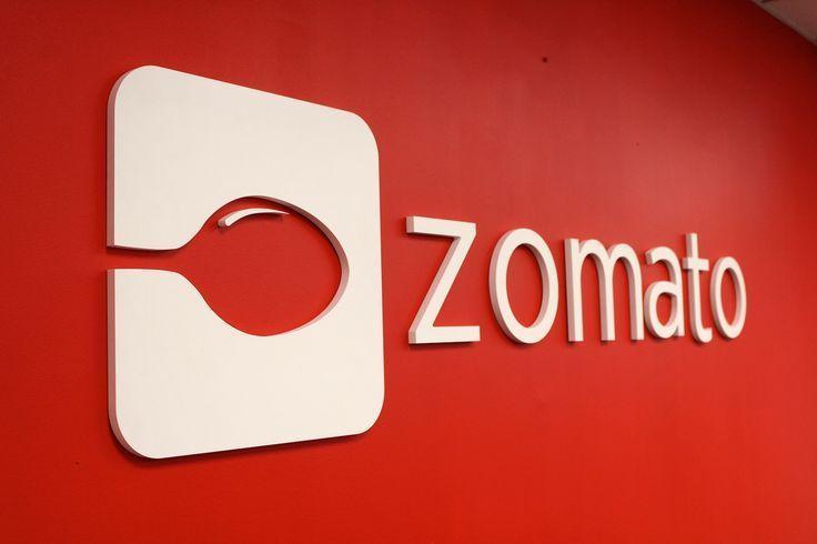 Zomato Ready to Acquire Runnr