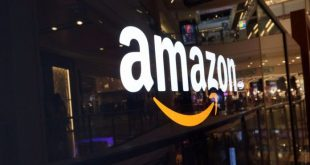 Amazon Makes $80 Million Offer to Freecharge