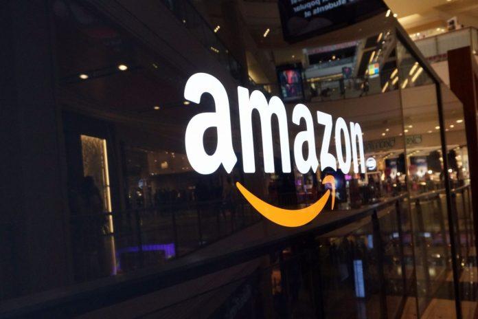 Amazon Makes $80 Million Offer to Freecharge