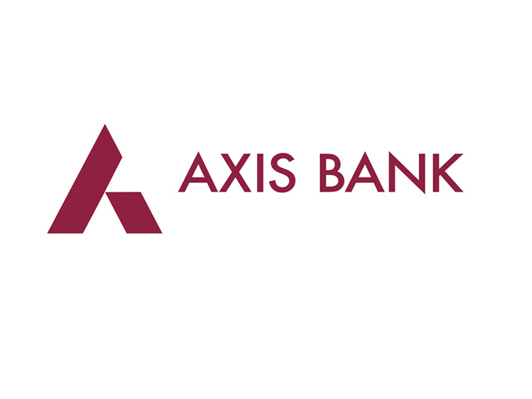 Axis Bank Appears Potential Player in the Race to Obtain Freecharge