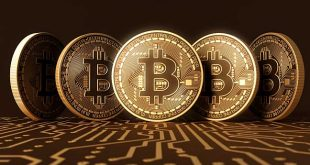 Bitcoin Avoids Split As Miners Support New Software Update