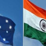 India and Australia Comes Together To Support Internet Governance