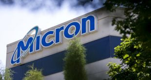 Micron Predicts Strong Quarter on Mobile and Cloud Demand