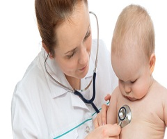 Pediatric Interventional Cardiology
