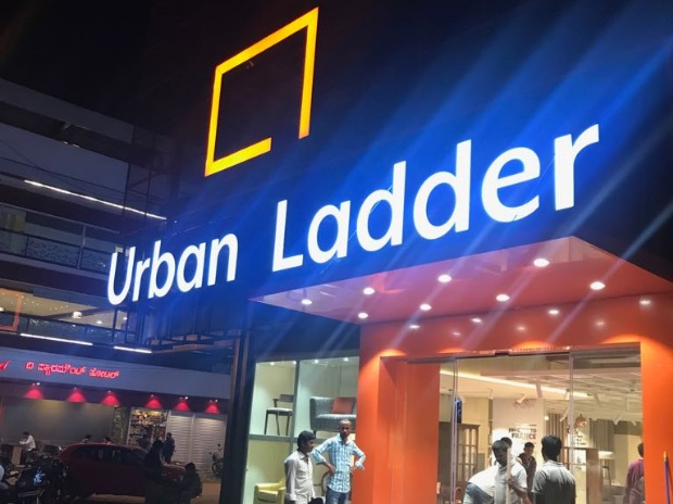 Urban Ladder Plans To Invest $10 Million to Develop More Offline Stores