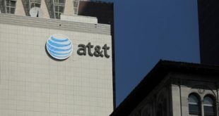 AT&T Thinks about Trade of Home Security Business