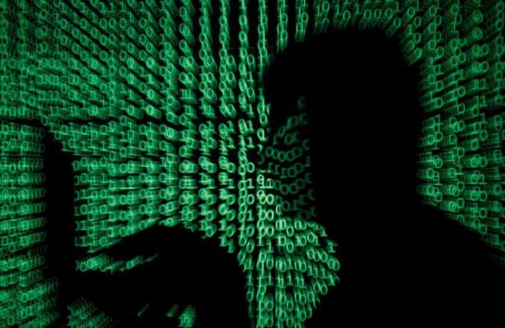 Chinese Secret Agents Widen Cyber Attacks in Vietnam