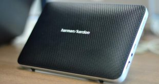 Harman Plans for Boost in Sales after Takeover from Samsung