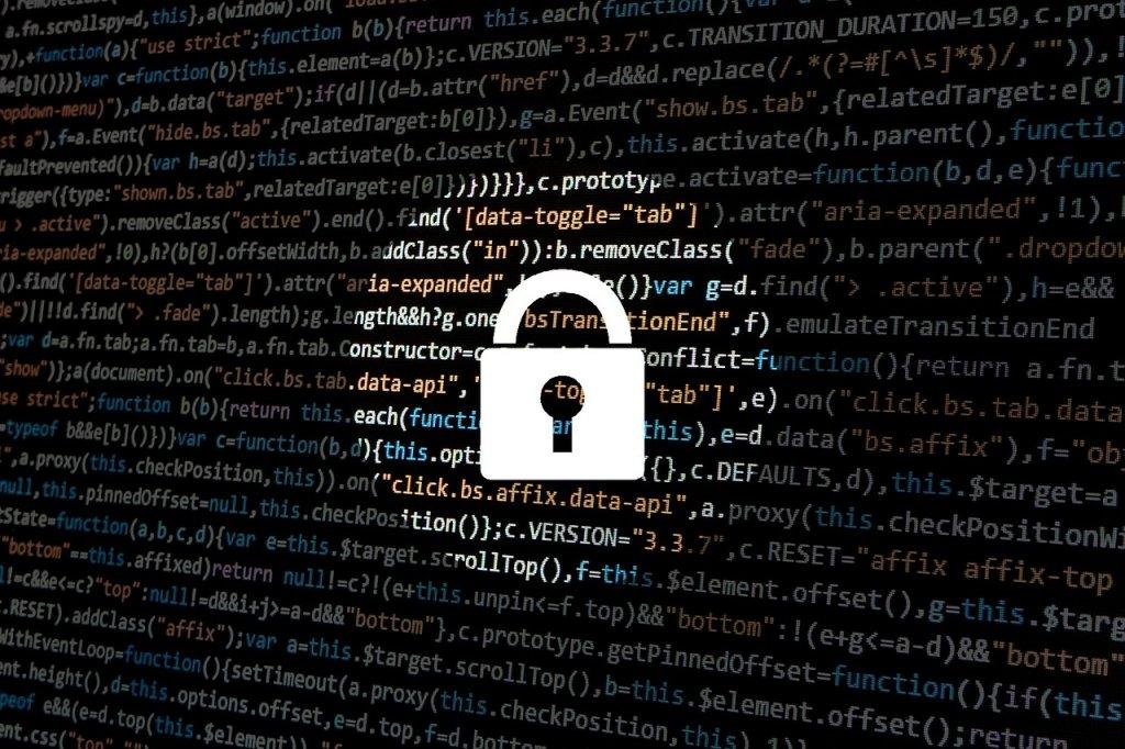 More Than 2.3 Million Viruses Detected on Windows