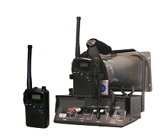 Portable Communication Systems