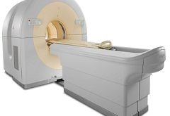 Positron Emission tomography (Pet) Scanners