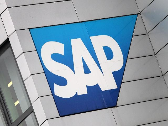 SAP India Aims to Train 15 Lakh Consultants