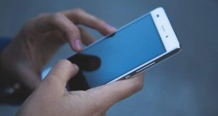 Smartphone Users More Probable to Splurge Online