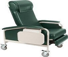 Specialty Medical Chairs