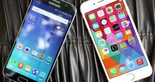 Top Handset Vendor in the U.K. Blames Weak Pound for Profit Warning