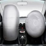 Automotive Airbag Fabric