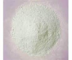 Detonation Synthesis Nanodiamond Powder