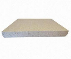 Asia-Pacific Magnesium Fireproof Board