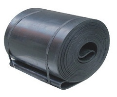 North America Rubber Conveyor Belt