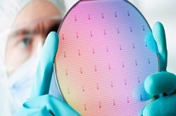 United States Compound Semiconductor