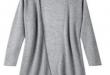 Cashmere Clothing Market