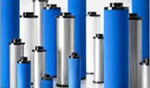 Compressed Natural Gas (Cng) Filters Market