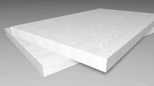 Expanded Polystyrene (Eps) Market