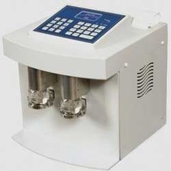 Amino Acid Analyzers Market