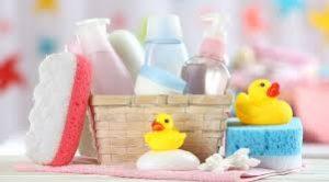 Baby Skin Care Market