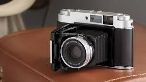 Digital Still Camera Market