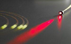 Distributed Fiber Optic Sensors Market