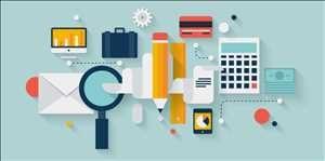 Education ERP Market