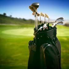 Golf Bags Market
