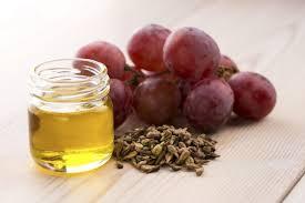 Grape Seed Market