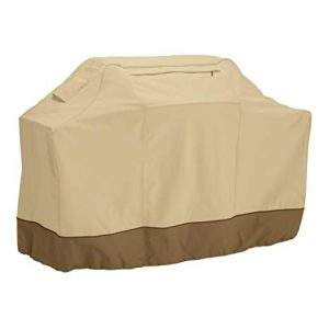 Grill Covers Market