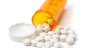 Hemophilia Treatment Drugs Market
