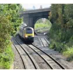 IT Spending in Railways Market